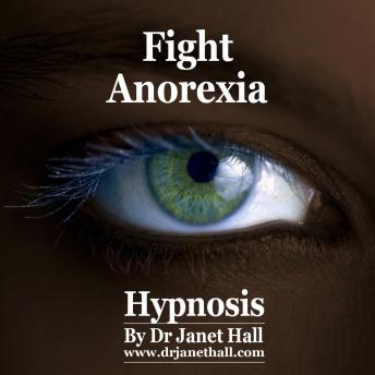 Fight Anorexia