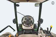 Load image into Gallery viewer, 3033R Compact 3 Series Tractor