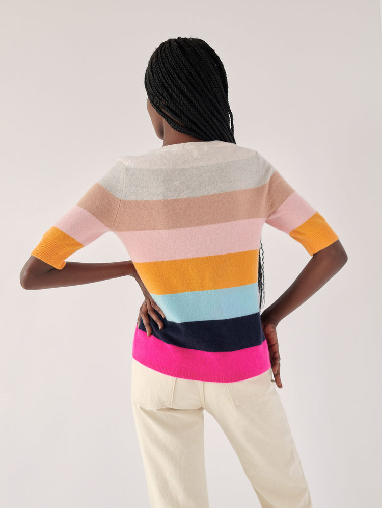 products/18821_Block-Striped-Elbow-Sleeve-Tee_Technicolor-Stripe_2.jpg