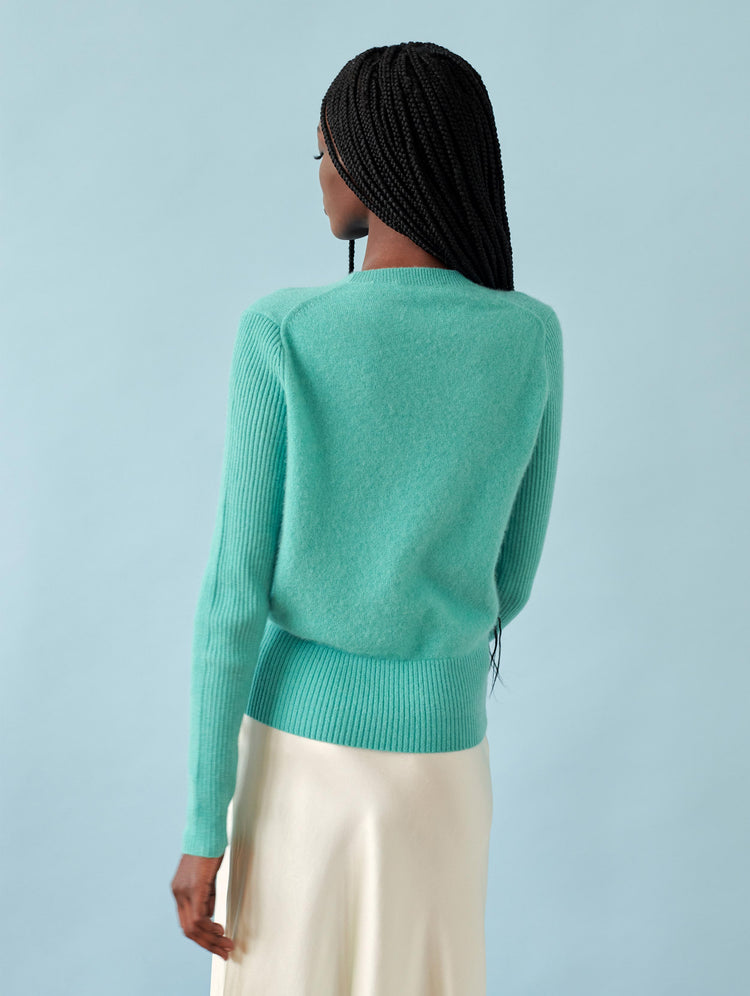 products/18860_Ribbed-Sleeve-Wrap-Top_Soft-Emerald_2.jpg