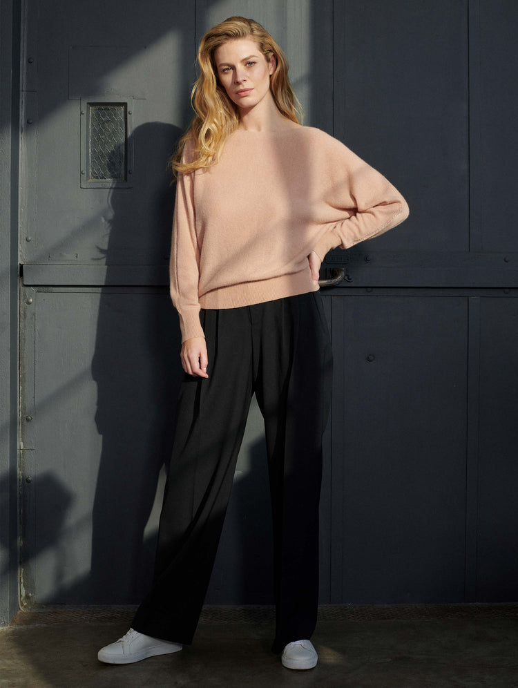 products/18932_OFF-SHOULDER-CREW-NECK_CARAMEL-HEATHER_3.jpg