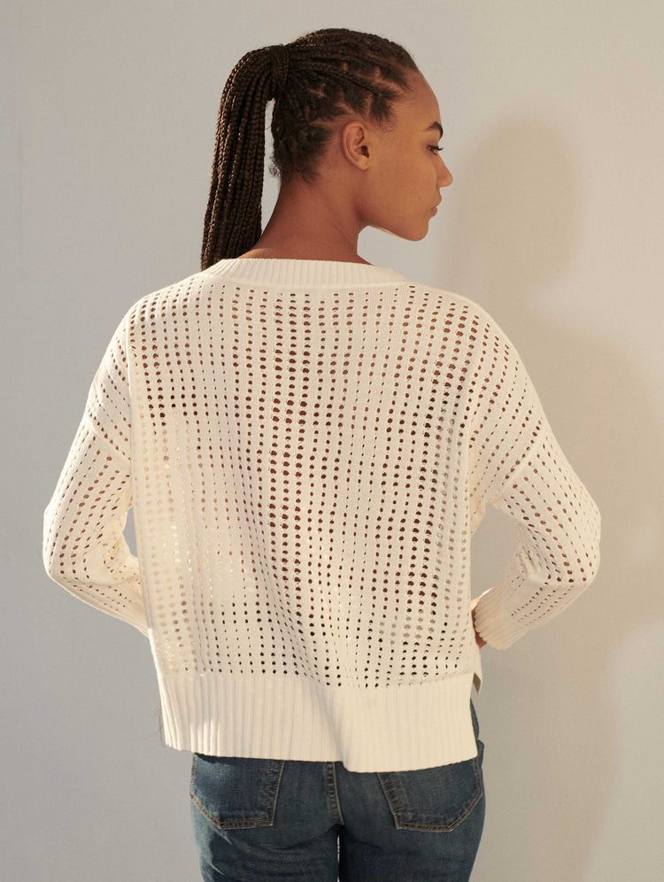 products/18959_MESH-CREWNECK_WHITE_2.jpg