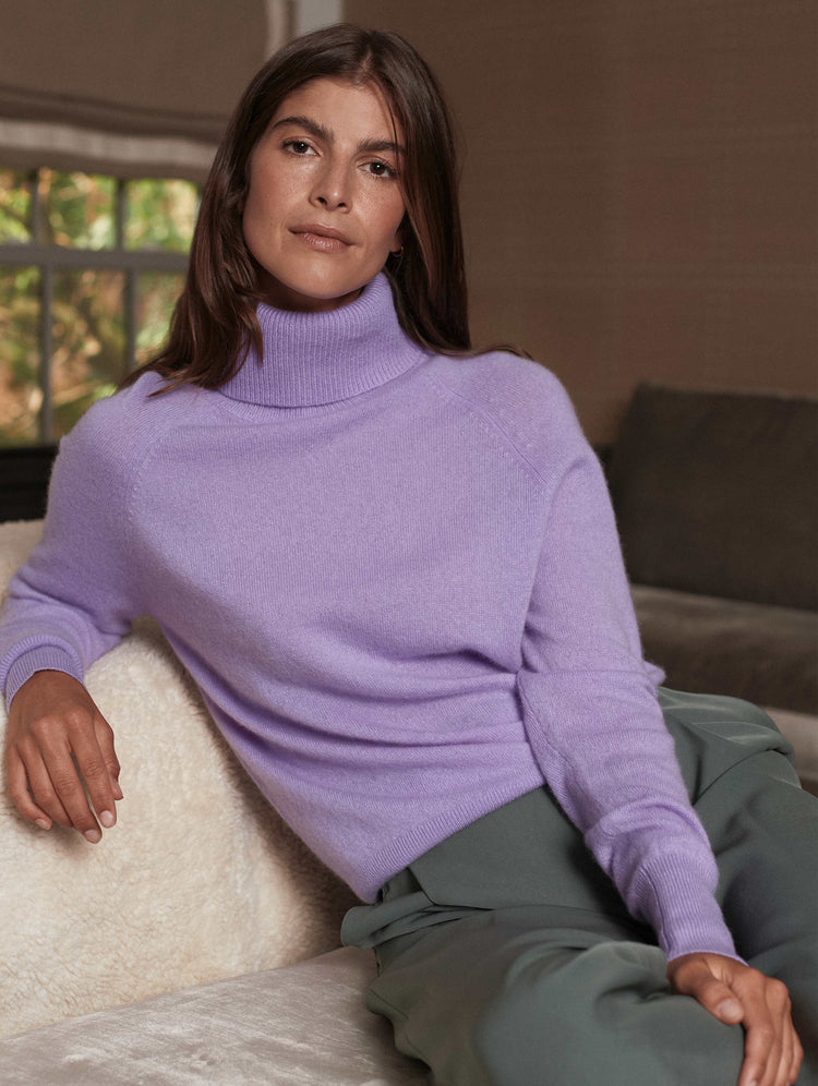 products/18989_Ribbed-Trim-Turtleneck_Deep-Lilac_1.jpg