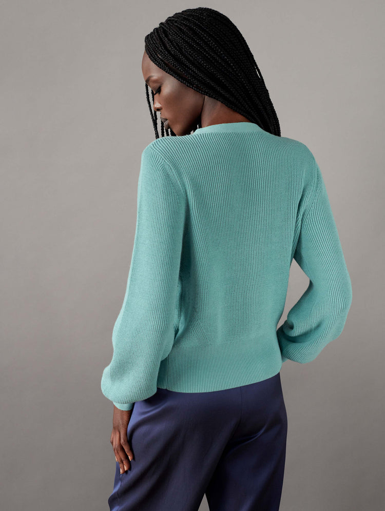 products/19070_Ribbed-V-Neck-Cardigan_Soft-Teal_2.jpg