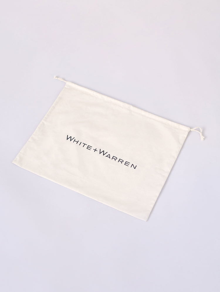 Cotton Dust Bag