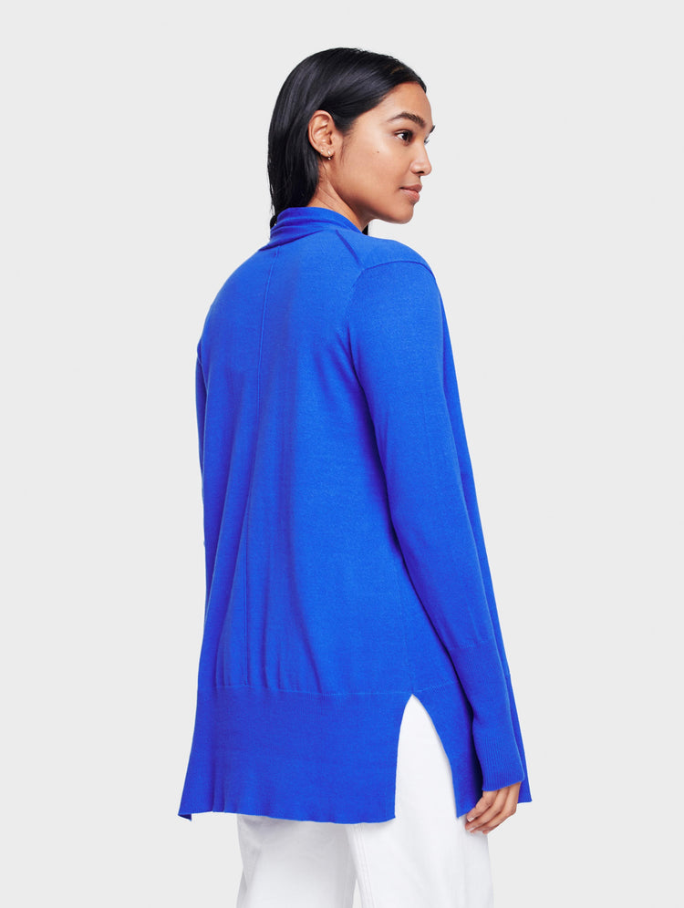 products/sku_18718_color_ELECTRIC-BLUE_4.jpg