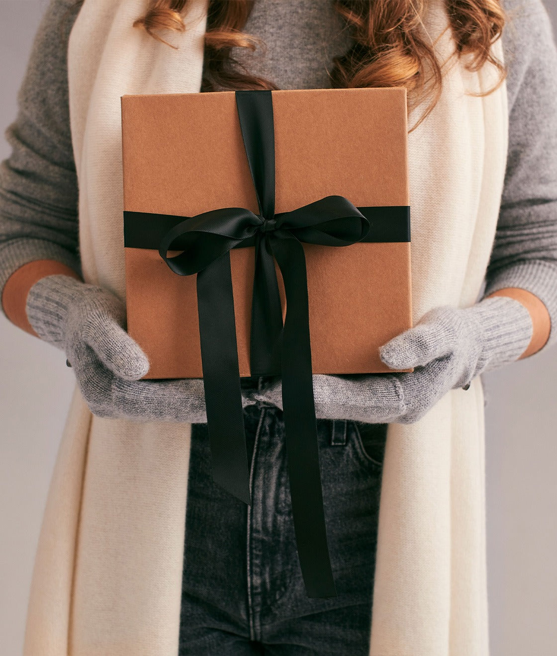 THE HOLIDAY 2020 GIFT GUIDE