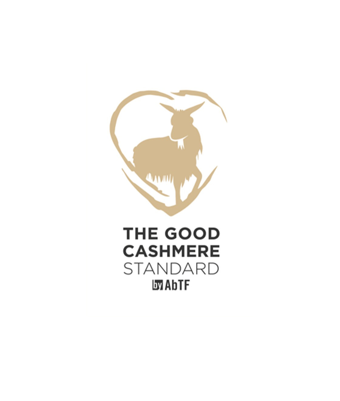 THE GOOD CASHMERE STANDARD®