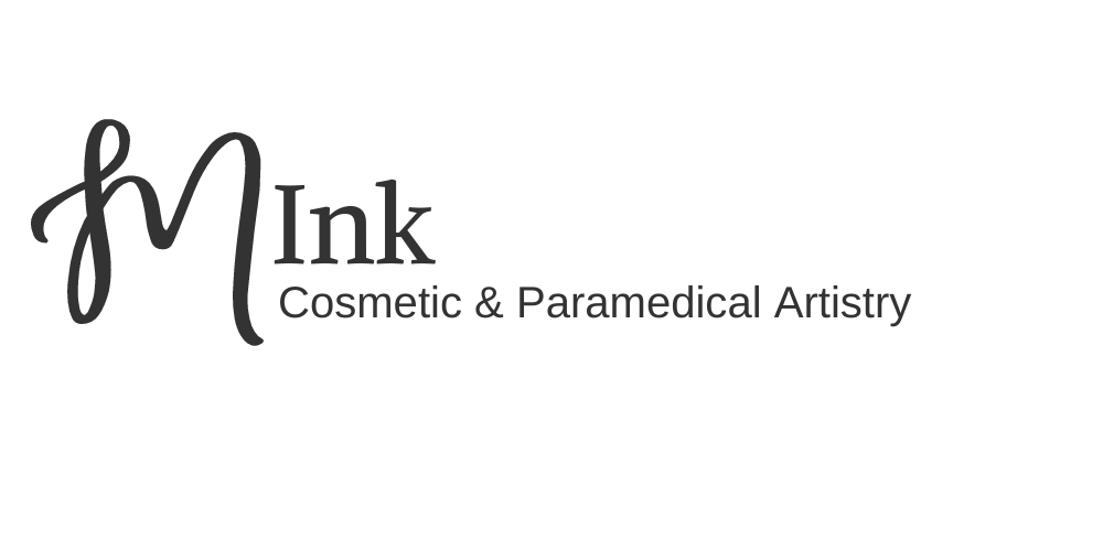 M Ink Cosmetic & Paramedical Artistry