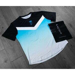 Masterpiece V-Style T-shirt - Fanute