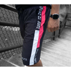 QuicK-Dry Shorts - Fanute