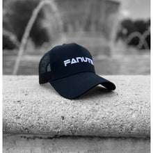 Trucker Hat - Fanute