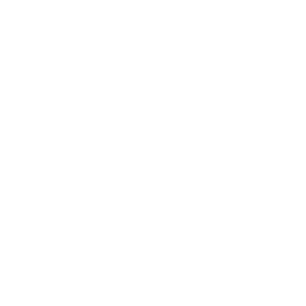 The Daykeeper