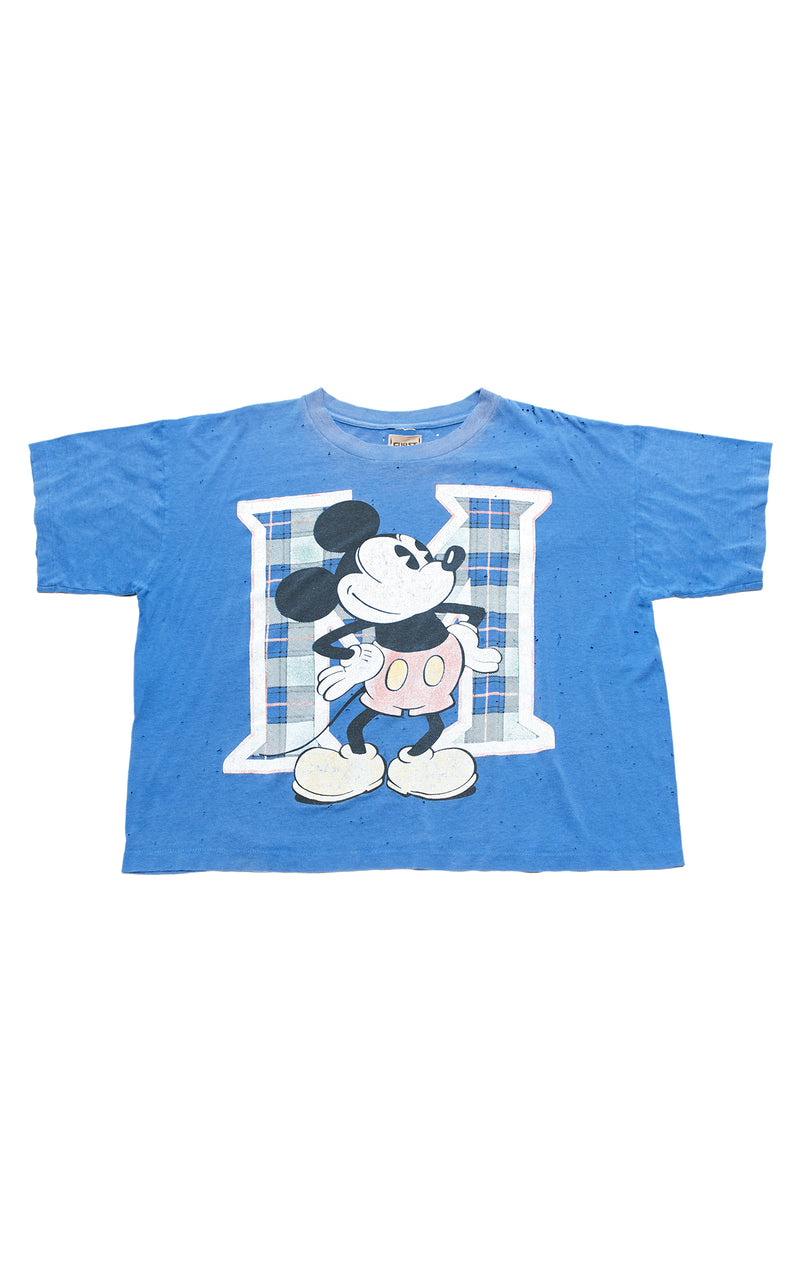 VINTAGE CARTOON T-SHIRT
