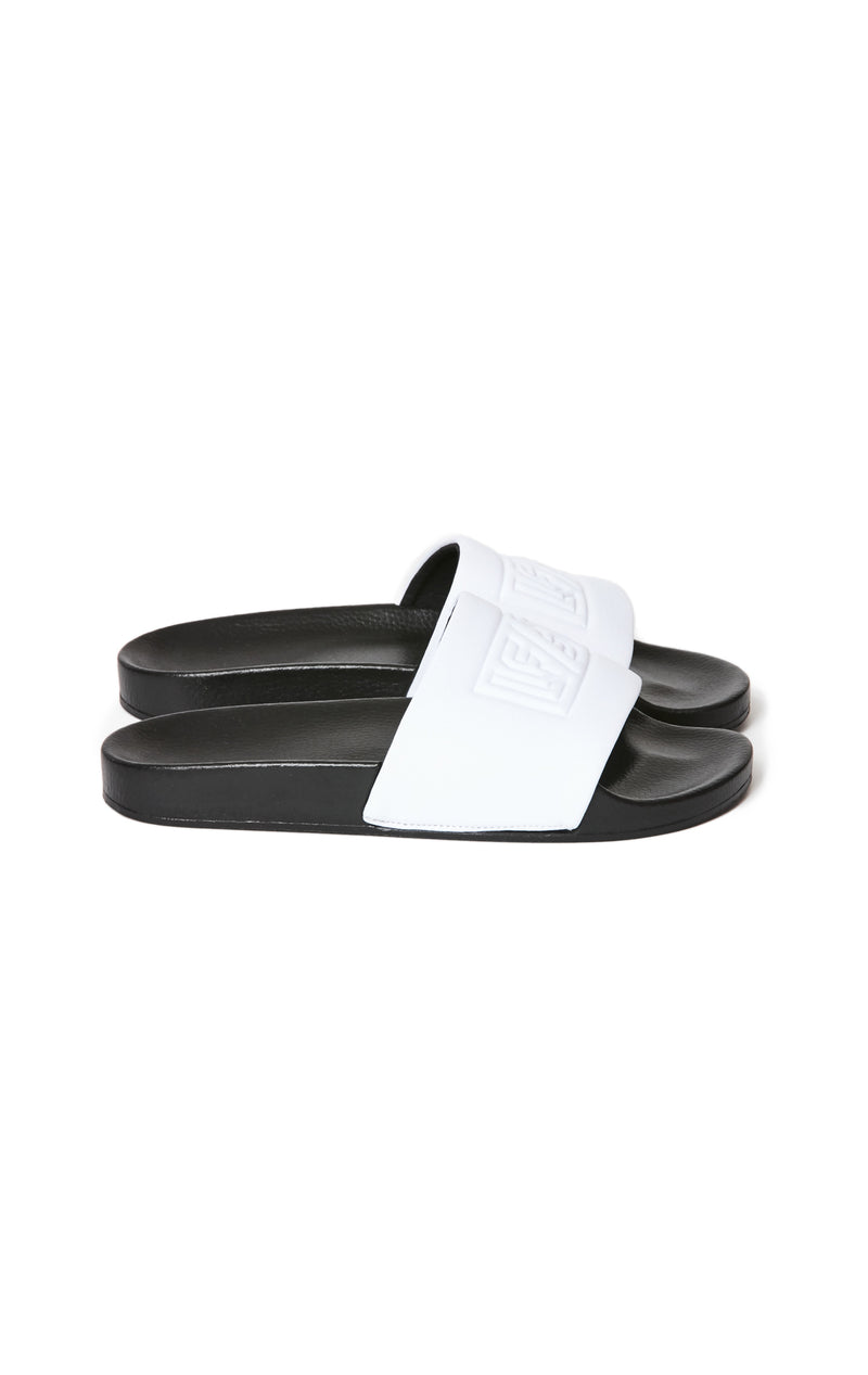 LFTB NEOPRENE SLIDE SANDAL SIDE