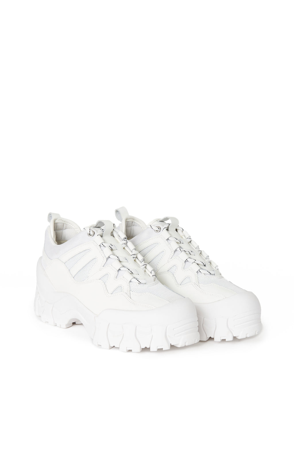 HYPE CHUNKY SNEAKER – LF Stores