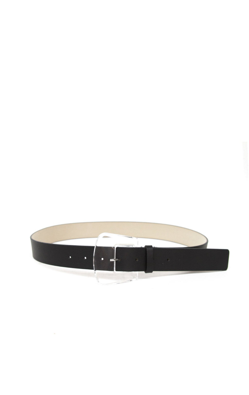 Carmar Denim: B-LOW THE BELT CECE HIP BELT - BELT