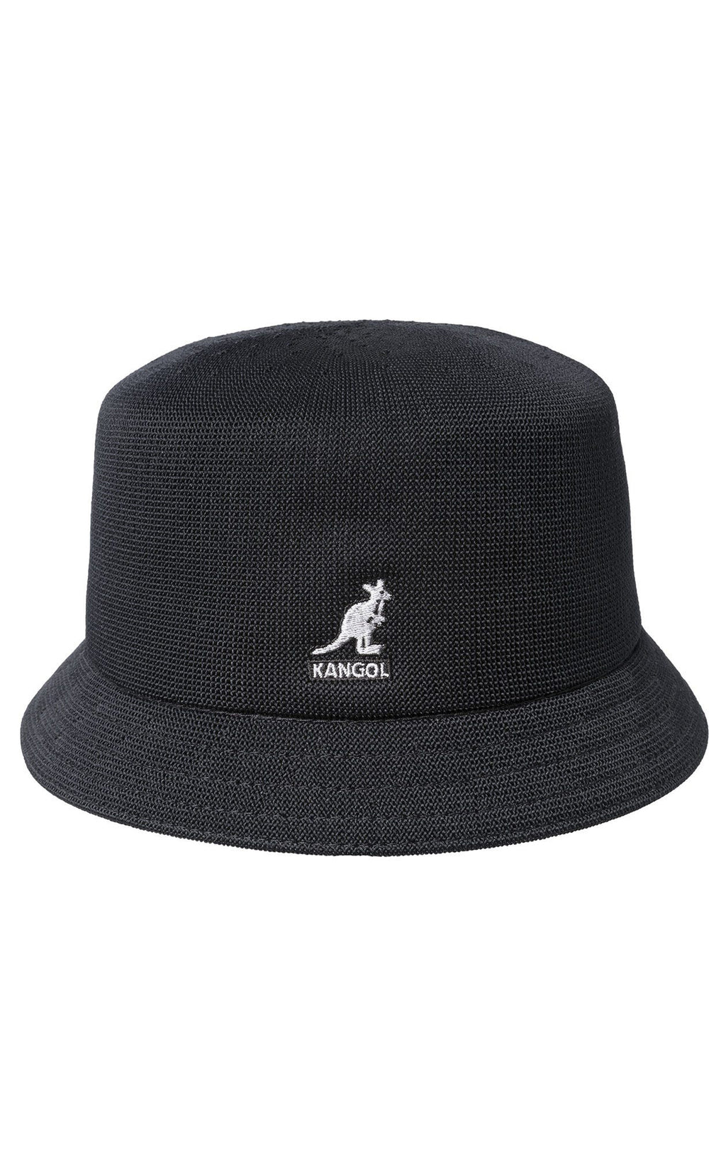 KANGOL TROPIC BIN BUCKET HAT