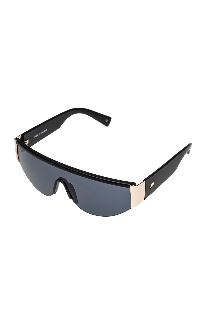 VIPER SHIELD SUNGLASSES