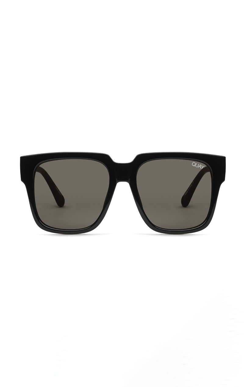 ON THE PROWL SUNGLASSES