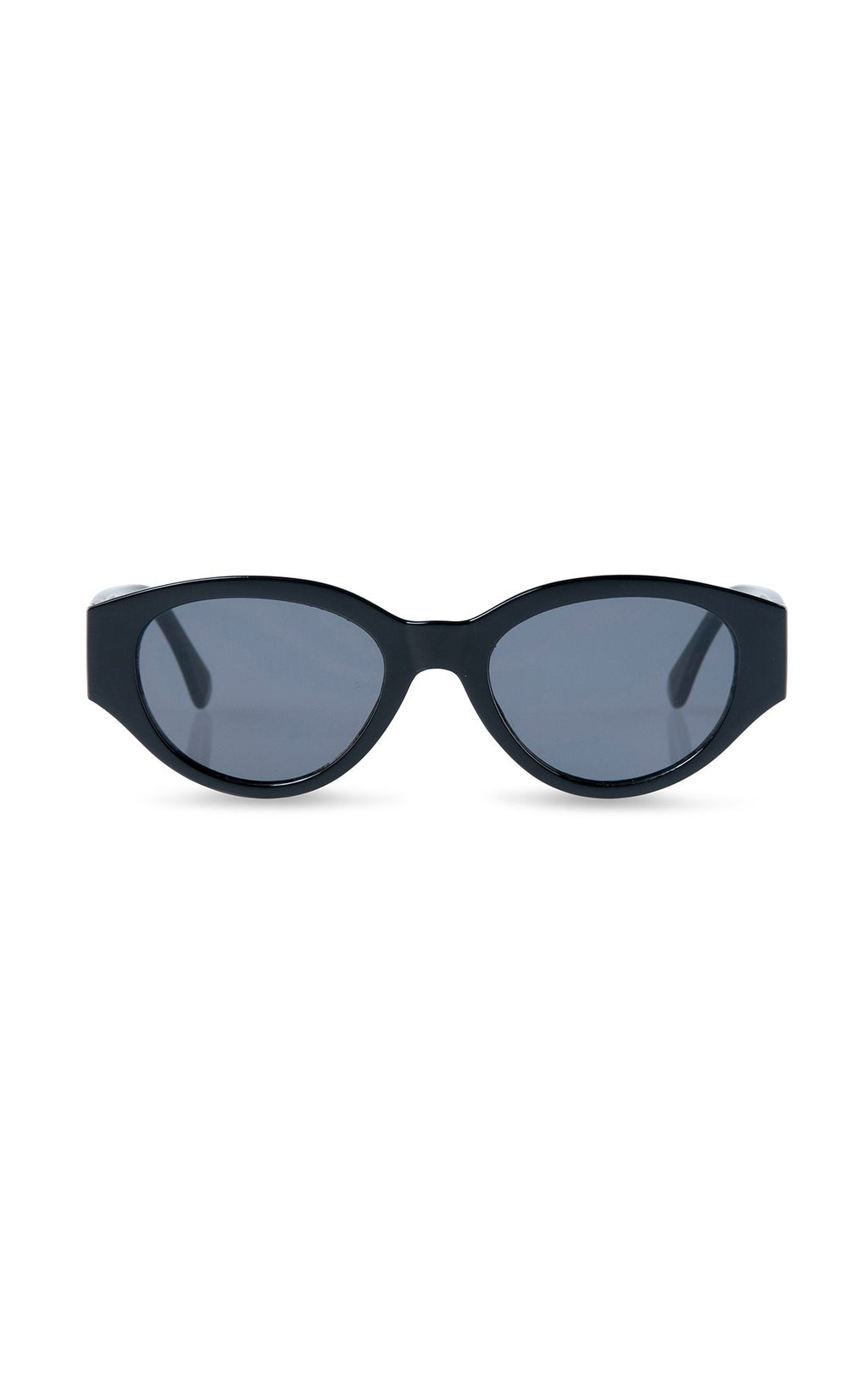 REALITY STRICT MACHINE SUNGLASSES FRONT