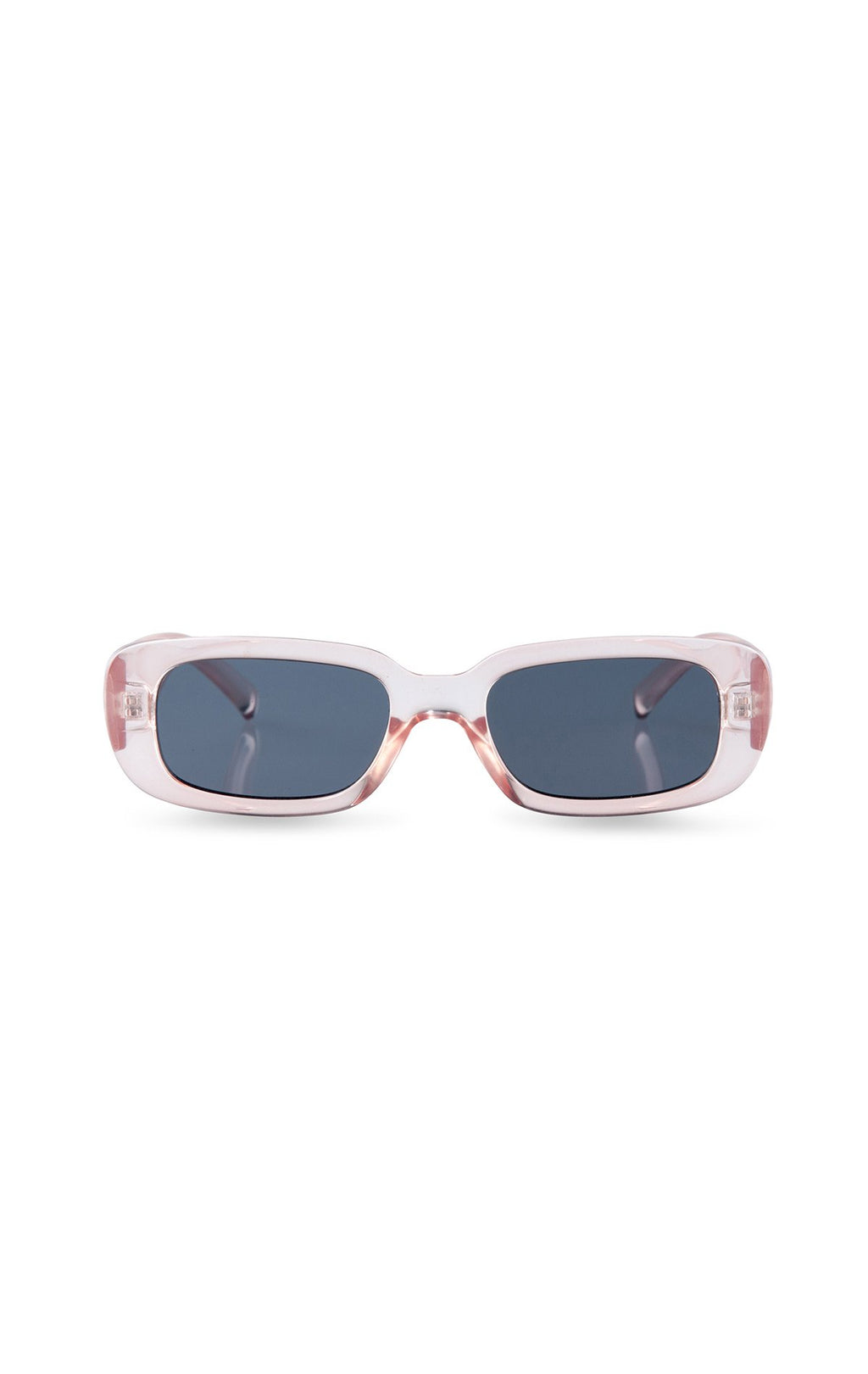 REALITY XRAY SUNGLASSES FRONT