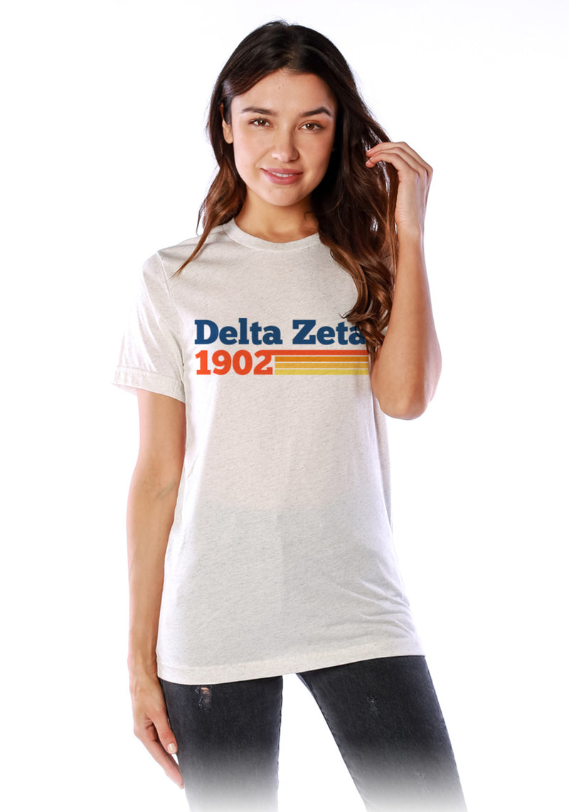products/DZ-SummerTee1.jpg