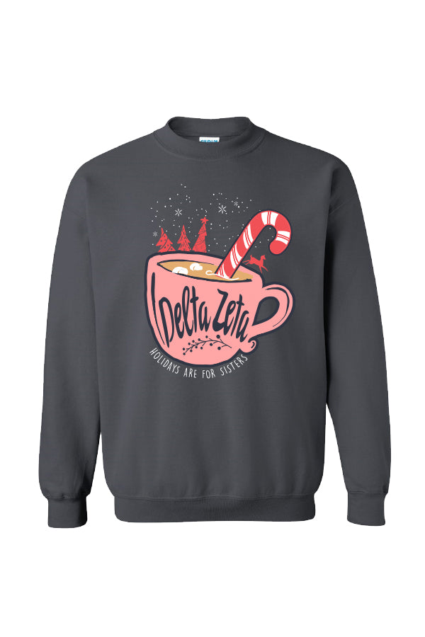 products/DZD_HOLIDAYSWEATER.jpg