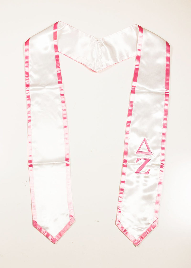 products/DZ_CLASSIC_WHITE_WITH_PINK.jpg