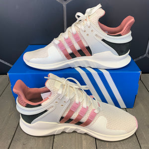 New W/ Box! Adidas Equipment Support ADV J Shoe Size 6.5