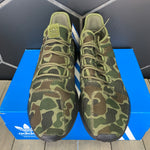 New W/ Box! Adidas Tubular Shadow Camo Shoe (Multiple Sizes)