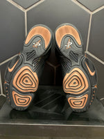 New W/ Box! Nike Zoom Penny VI Copper Shoe (Multiple Sizes)