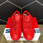 K-Swiss 'Classic 2000' Red (Multiple Sizes)