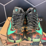 Used W/ Box! Nike Kevin Durant VI 6 All Star Size 12