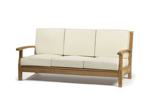 Cushion Set - Siam 3 Seat Sofa