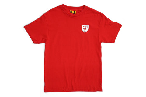 MUA SNAPBACK - WHITE / BLACK - MULTI