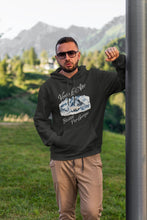 Load image into Gallery viewer, Blessed Pier Giorgio Unisex Hoodie