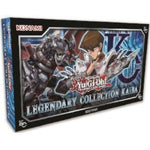 Legendary Collection Kaiba - ExtraDeck