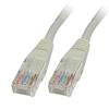 15m Patch Lead Cat5e Cable