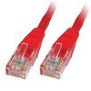 1m Patch Lead Cat5e Cable