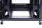 Orion 36u Value Server Rack 800mm Wide X 1200mm Deep - Black