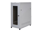 Orion 42u Value Server Rack 600mm Wide X 1200mm Deep - Grey