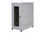 Orion 21u Value Server 600mm Wide X 1200mm Deep - Black