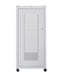 ORION 9U VALUE SERVER 600MM WIDE X 1000MM DEEP - GREY