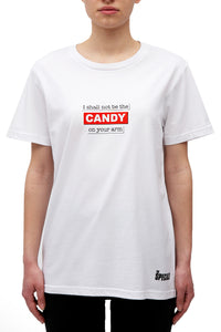 The Specials Candy T-shirt