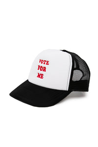 The Specials Vote For Me Cap