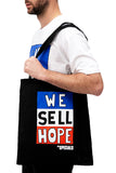 The Specials We Sell Hope Tote Bag