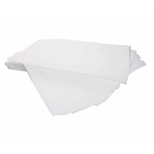 Essebidue NAPPERONS BLANCS - 35X50 CM - 500PC ESB-300455-001
