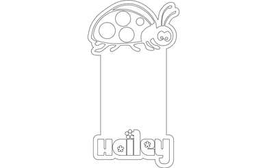 109 Best Coloring pages images | Coloring pages, Adult coloring ... | 246x389