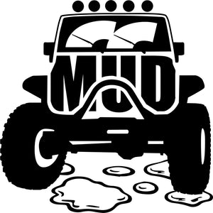 GRAPHICS /& MORE Honey Badger Natures Badass Car Truck Flag with Window Clip On Pole Holder